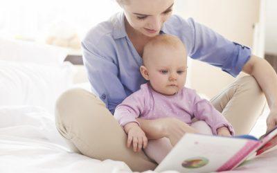 La repetición como estrategia de formación en la primera infancia